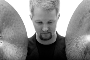 Will James Percussion