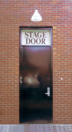 photo-StageDoor-1