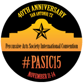 pasic15logomainpage