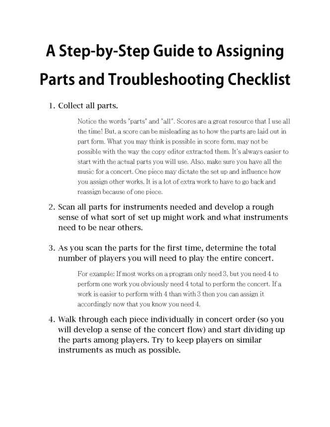 PartAssignmentChecklist_Page_1