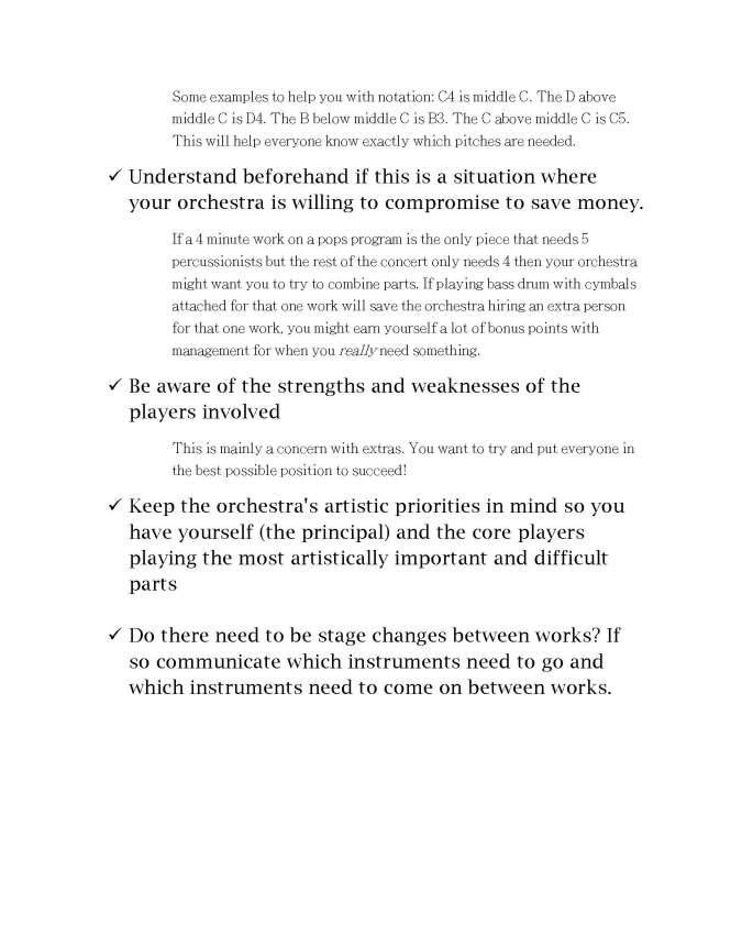 PartAssignmentChecklist_Page_4