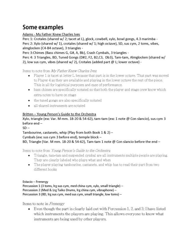 PartAssignmentChecklist_Page_5