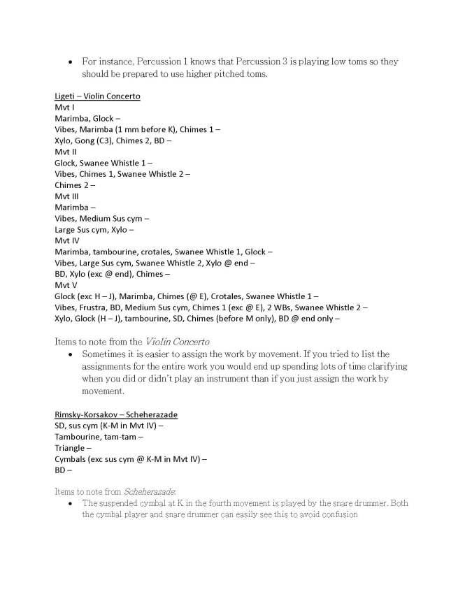 PartAssignmentChecklist_Page_6
