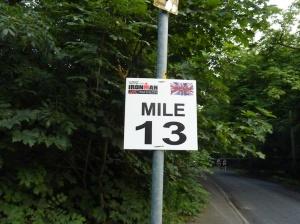 mile13