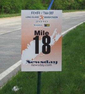 mile18